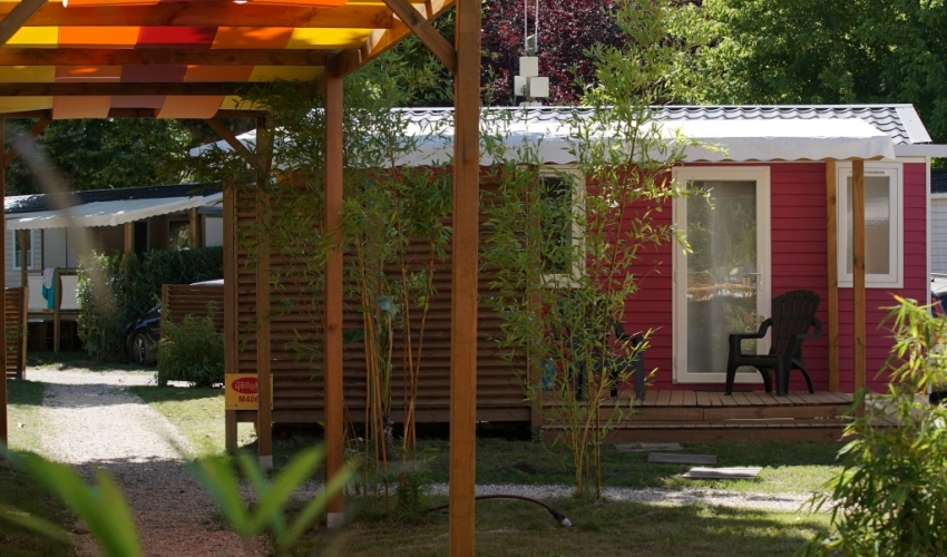 mobil-home-camping-pre-lombard-ariege-pyrenees