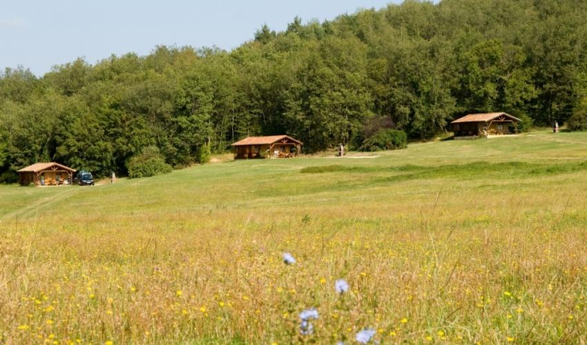 camping-chalet-ariege-09-la-besse-s