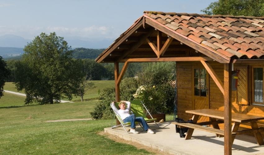 camping-chalets-ariege-09-la-besse
