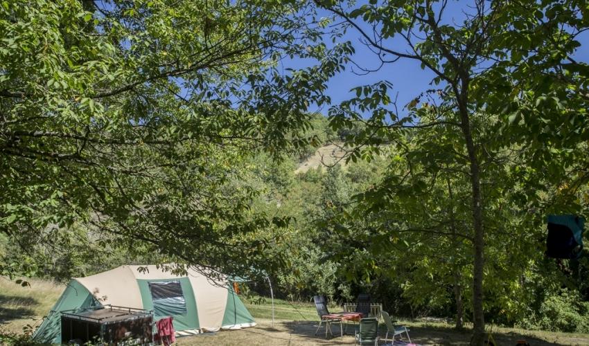 Camping-ariege-pyrenees-la-serre_3969_R-s