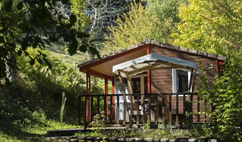 Camping-ariege-pyrenees-la-serre_6152_R-s