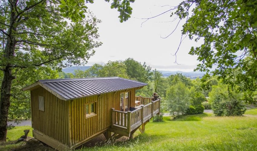 Camping-ariege-pyrenees-la-serre