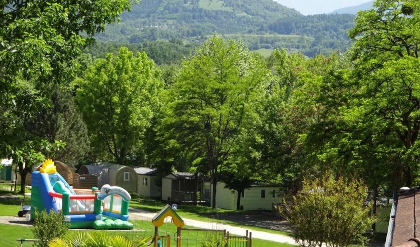 camping-ariege-audinac-IMG3