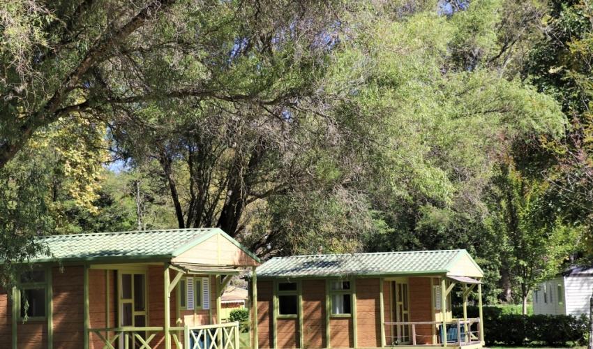 camping-ariege-audinac-IMG4