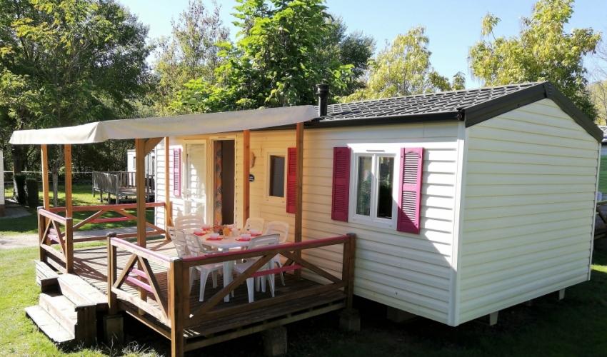 camping-ariege-audinac-IMG5