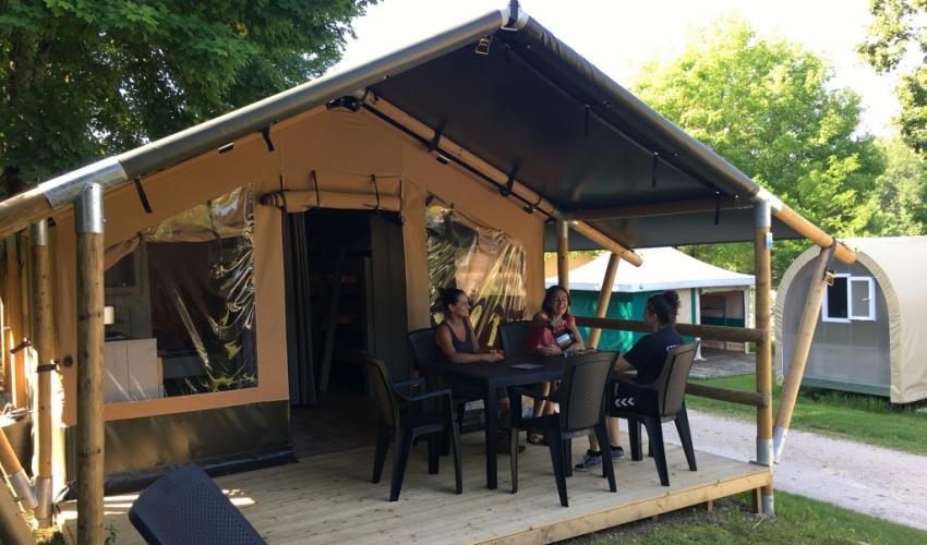 camping-ariege-audinac-IMG6