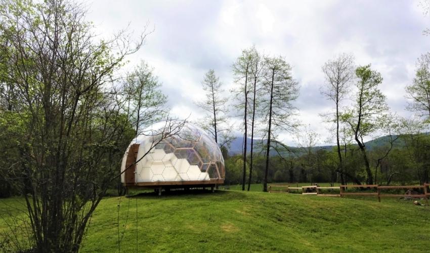 camping-ariege-audinac-IMG7