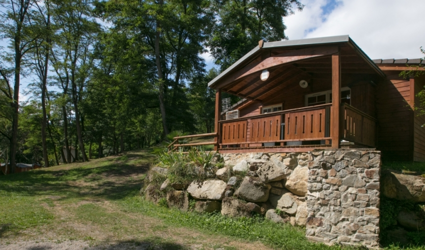 camping-ucpa-malazeou-ariege-pyrenees-09