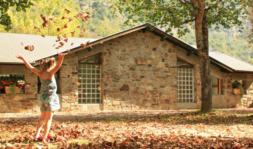 Camping-les-Ioules-ariege-pyrenees-09-s