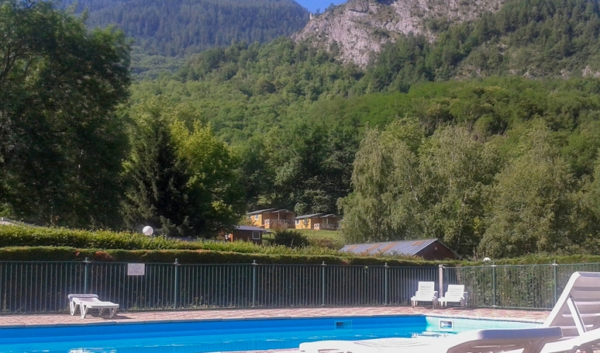 camping-piscine-ariege-bexanelle